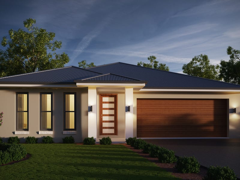 Lot 102 Miriam Drive, Orange