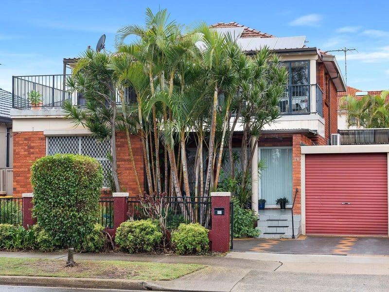 2b Chuter Avenue, Monterey, NSW 2217