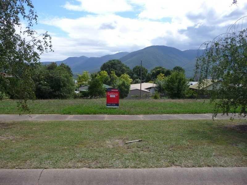 12 Groves Street, Talbingo, NSW 2720