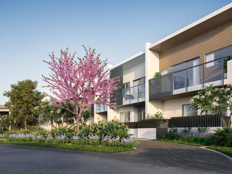 1042/154 Musgrave Ave, Southport