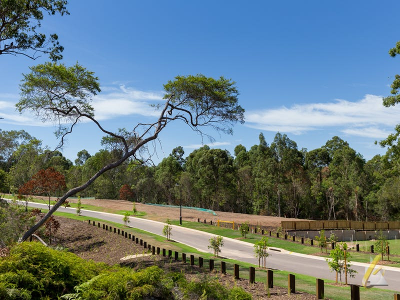13 Outlook Place, Moggill, Qld 4070