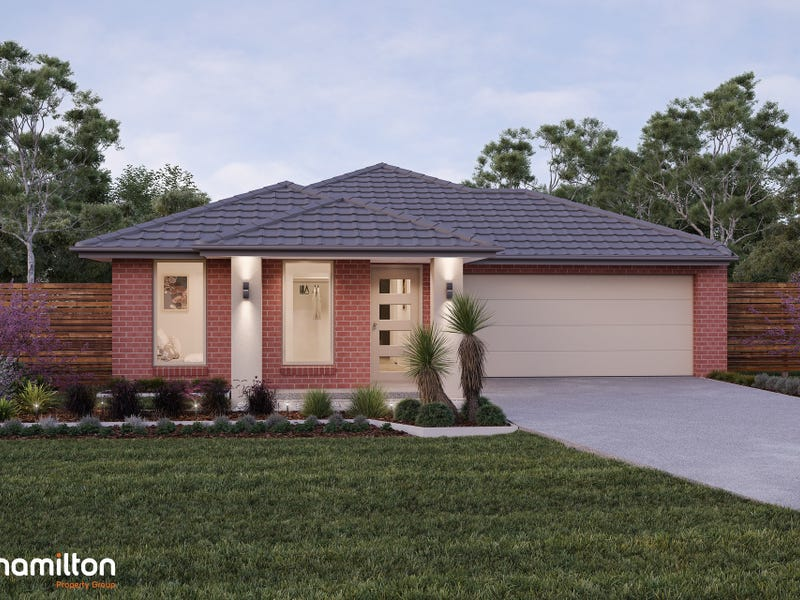 3814 Southlands Loop, Melton South
