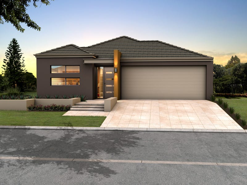 24 Marian Ave, Armadale