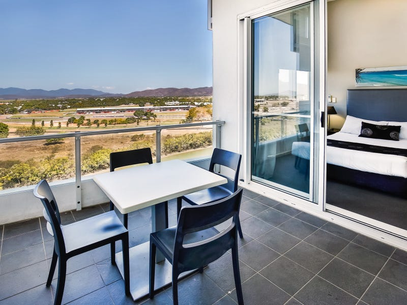 74/2-4 Kingsway Place, Townsville City, Qld 4810
