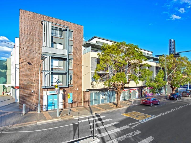 18/21-23 Grose Street, Parramatta