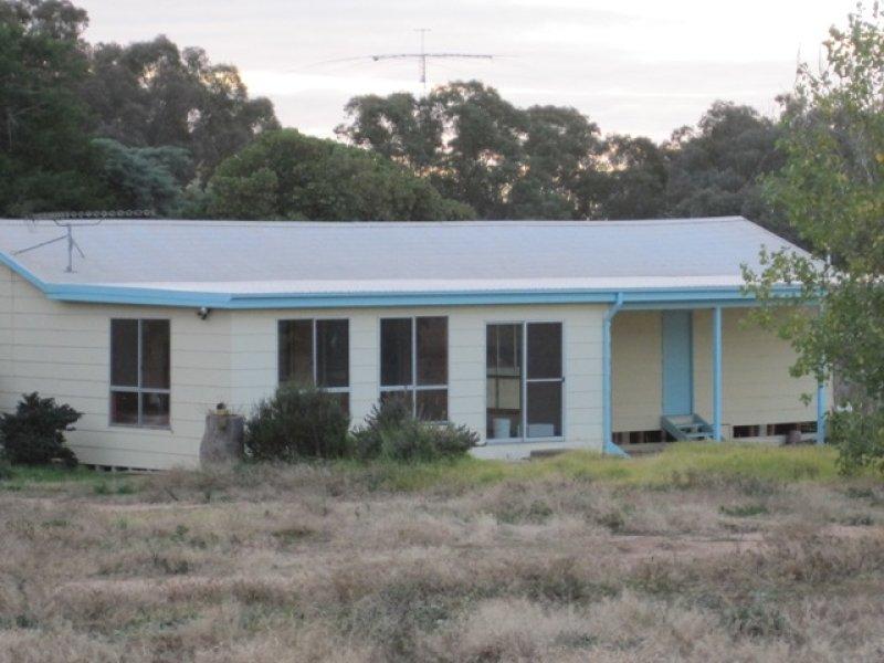 38 Fowler Street, Monteagle, NSW 2594