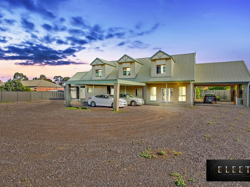 681 Sayers Road, Hoppers Crossing
