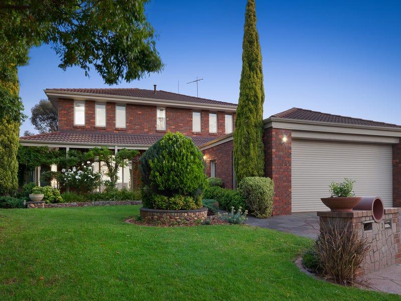 3 Dana Court, Keilor Lodge