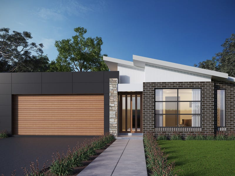 Lot 101 Westerly Drive, Orange