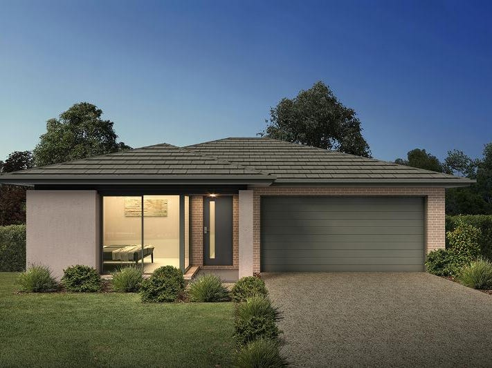 39 Proposed Road, Thirlmere