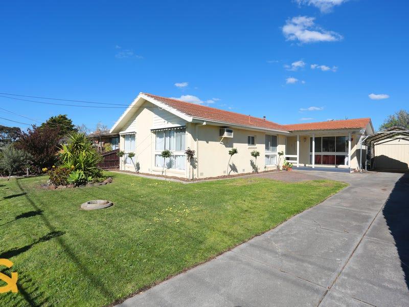 7 Bushfield Crescent, Coolaroo