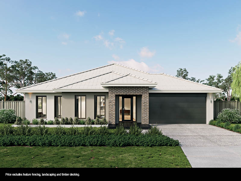 Lot 35 Kingscoast, Cudgen