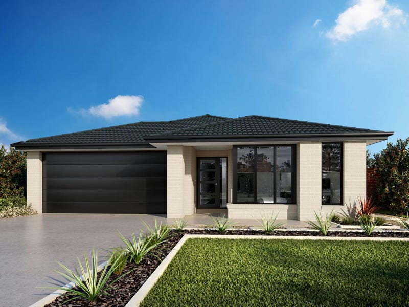 Lot 55 Brooklyn Fields Estate, Thurgoona