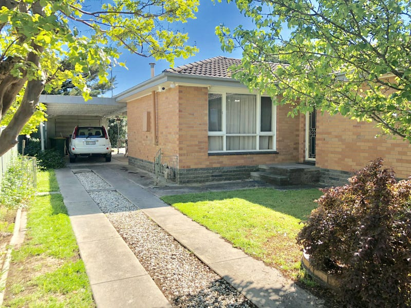360 Union Road, Lavington, NSW 2641