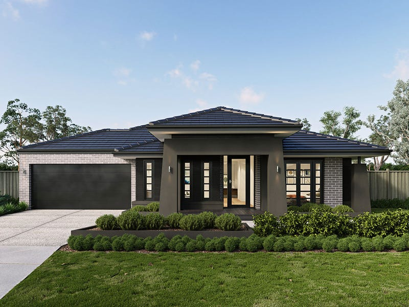 Lot 486 Devitt Way, Killara