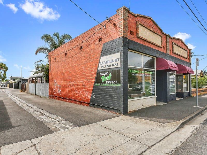 32 Elizabeth Street, Geelong West