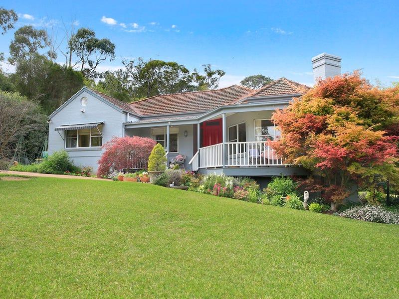5 Hamilton Avenue, Bowral, NSW 2576