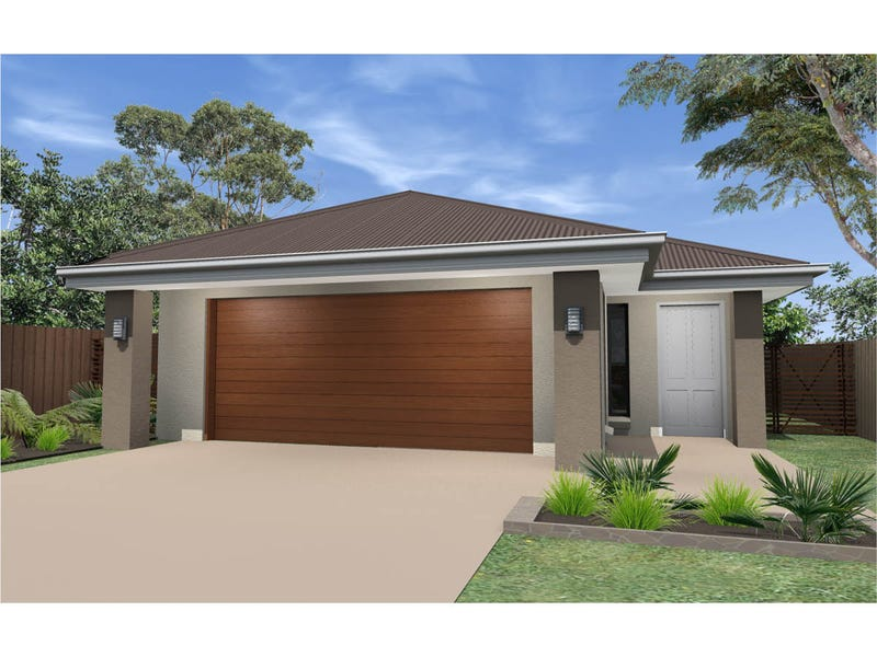 Lot 2116 Master Circuit, Trinity Beach