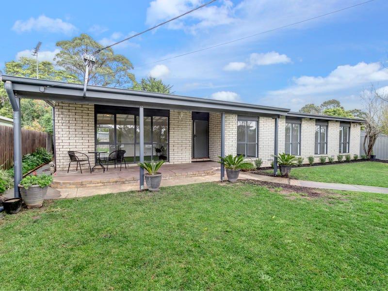 16 Killara Court, Rosebud, Vic 3939