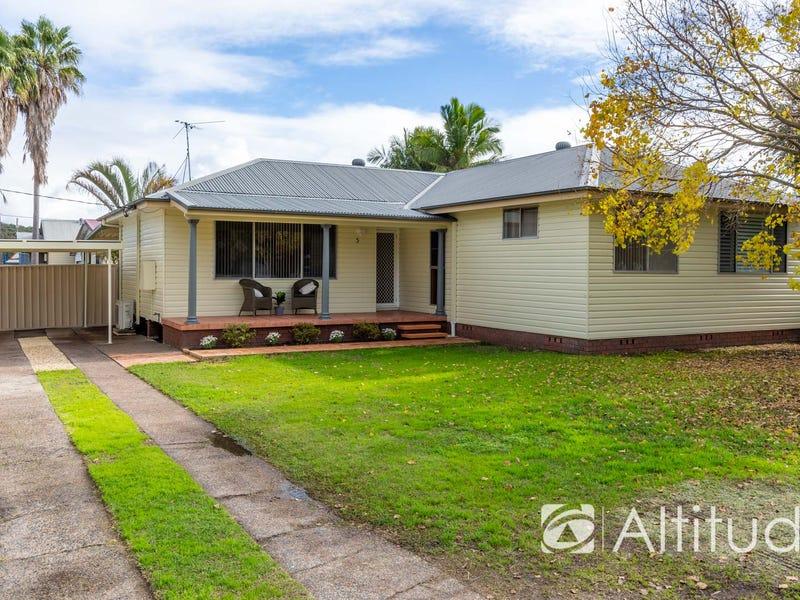 5 T C Frith Avenue, Boolaroo, NSW 2284