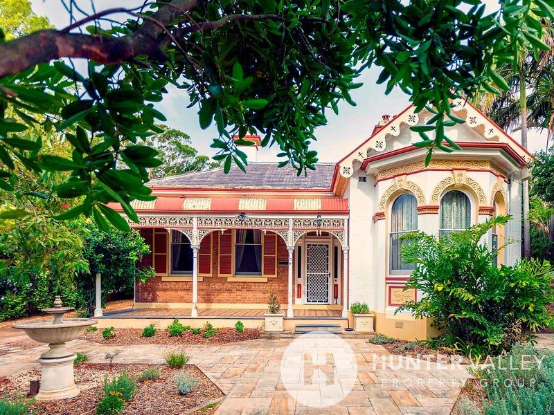 15 Old Pitnacree Close, Pitnacree, NSW 2323
