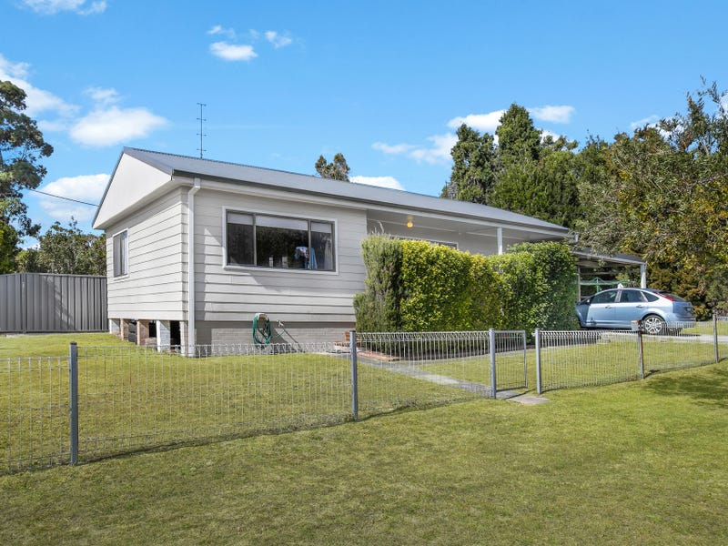 18 Waterview Road, Cardiff South, NSW 2285