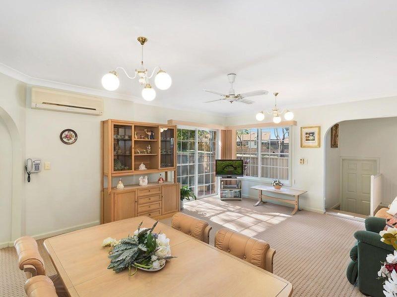 5/57 Terry Street, Blakehurst, NSW 2221