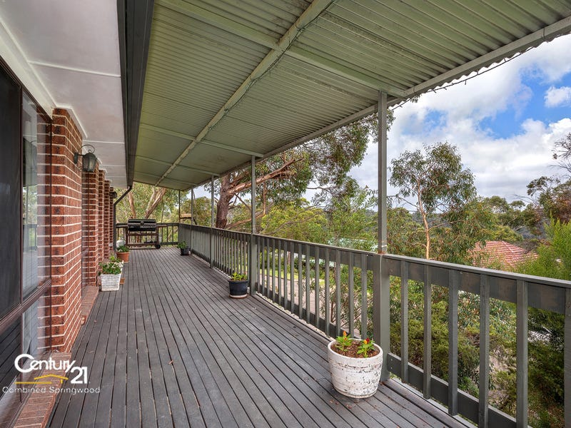 79 Pimelea Dr, Woodford, NSW 2778