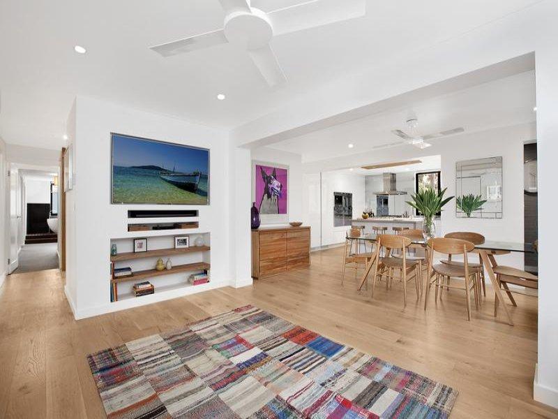 Level 1/142 Park Street, South Melbourne, Vic 3205