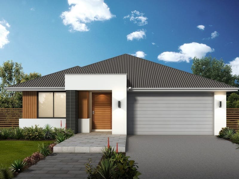Lot 2147 Forest Court Helensvale Qld 4212 Property Details