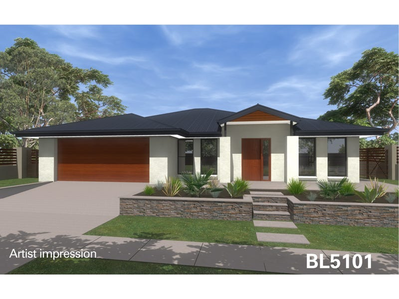 Lot 11 Beattie Road, Mundoolun