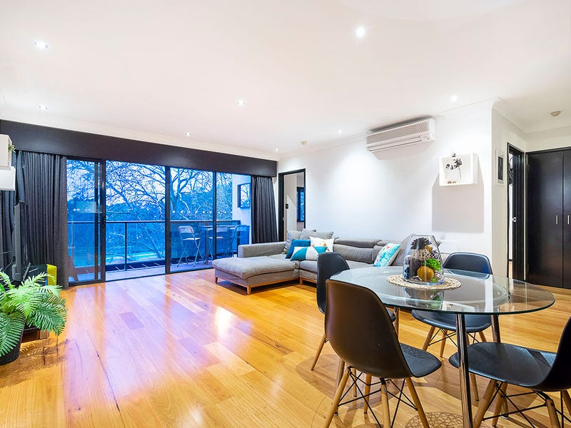 213/126-128 Mounts Bay Rd, Perth