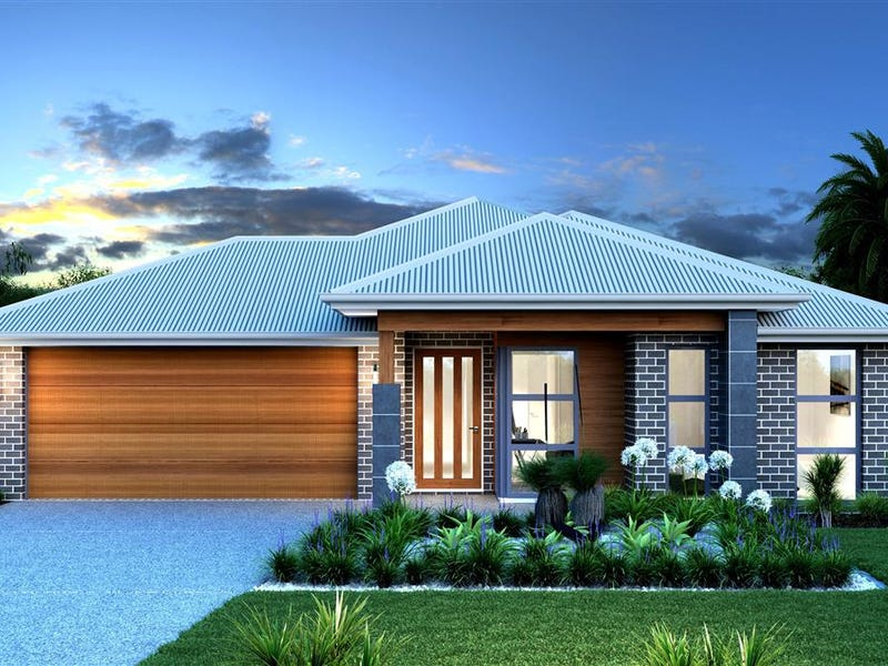 Lot 496 Cuthbert Street, Killara