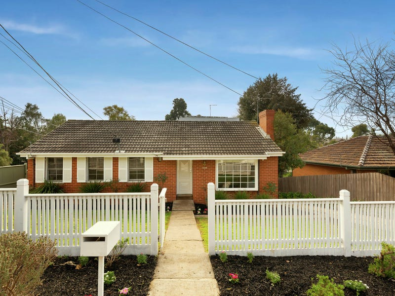 394 Mascoma Street, Strathmore Heights, Vic 3041
