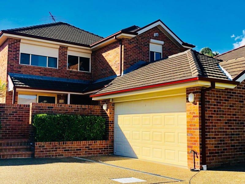 63A Lady Penrhyn Drive, Beacon Hill, NSW 2100