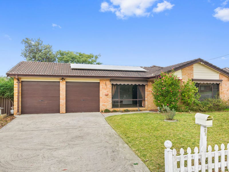 25 Wattle Street, Colo Vale, NSW 2575