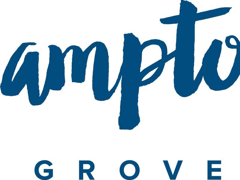 Lot 19 Hampton Grove, Mount Louisa, Qld 4814