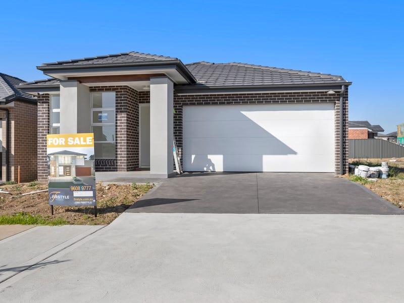 Lot 217 Edmondson Avenue, Austral