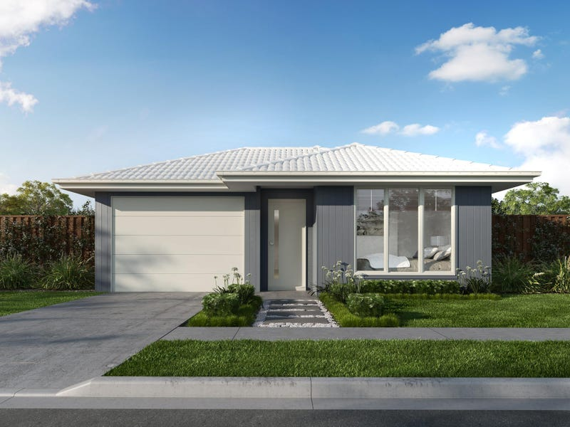 Lot 103 Wallanbrae Estate, Wallan
