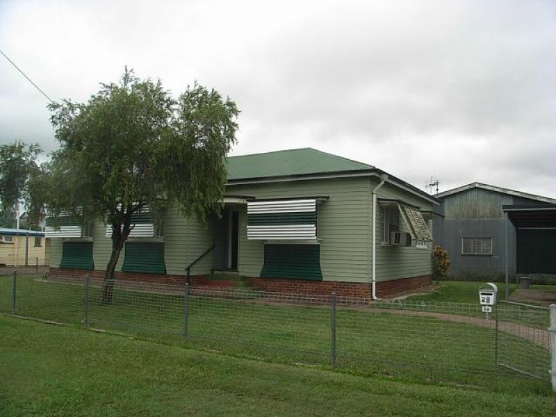 Address Available On Request, Maryborough, Qld 4650