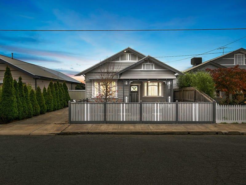 92 Elizabeth Street, Geelong West
