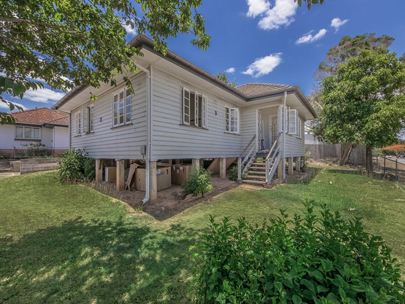 9 Stephenson Street, Sadliers Crossing, Qld 4305