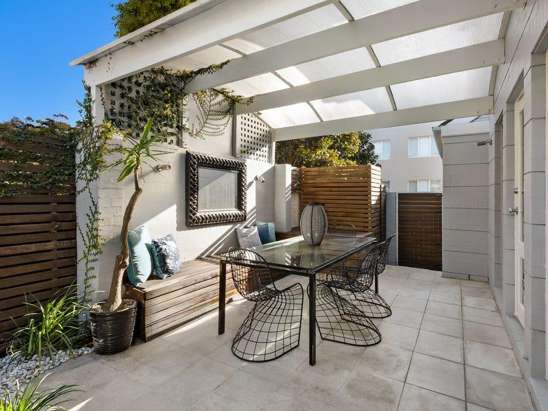3/24 Canberra Street Randwick NSW 2031