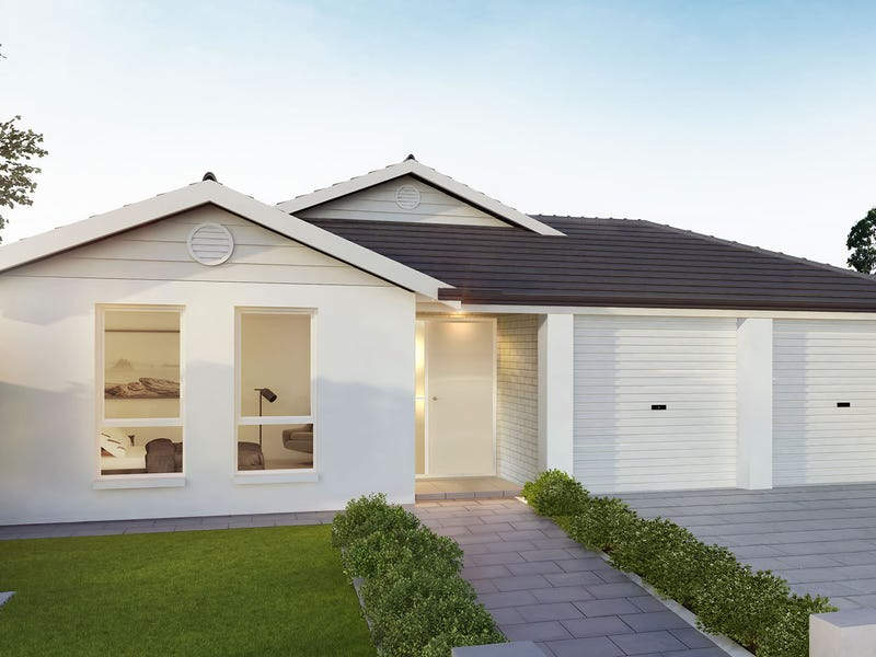 Lot 6 Chivell Road, Angle Vale
