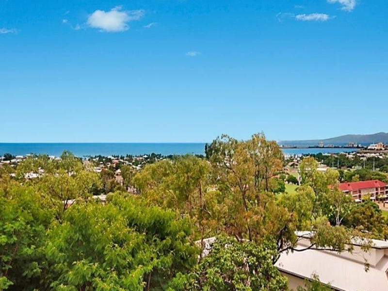 Lot 13 and 14 Glamis Court, Castle Hill, Qld 4810