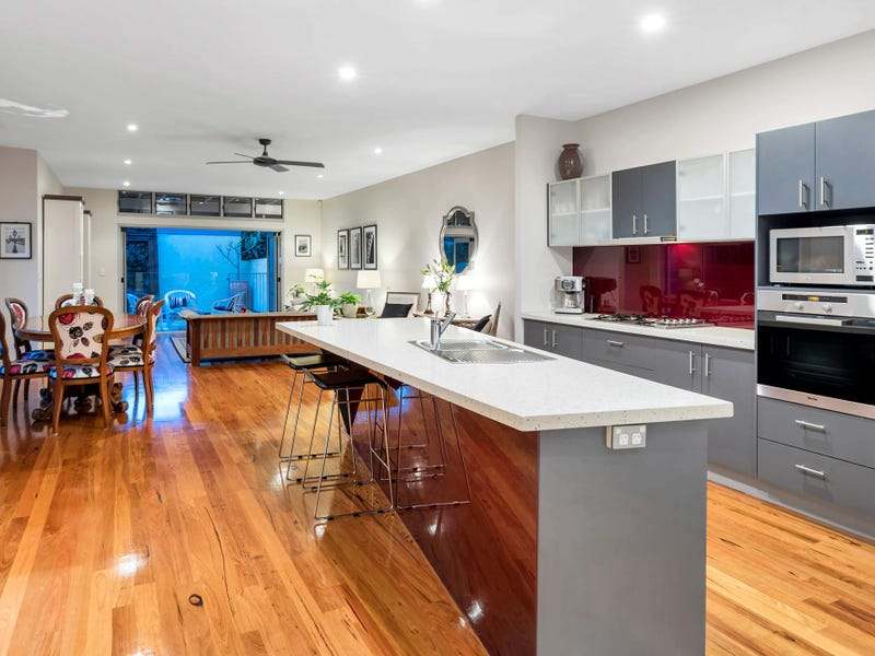 1/27 Norfolk Avenue, Surfers Paradise