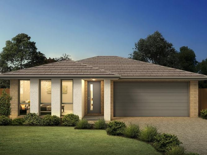 51 Proposed Road, South Nowra