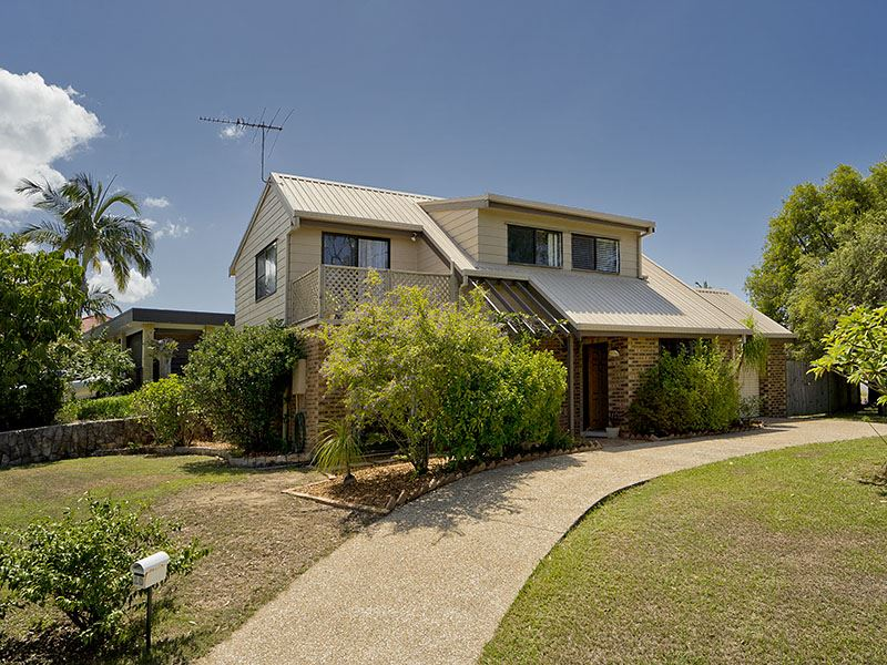 LENORA: On the house sold prices brisbane