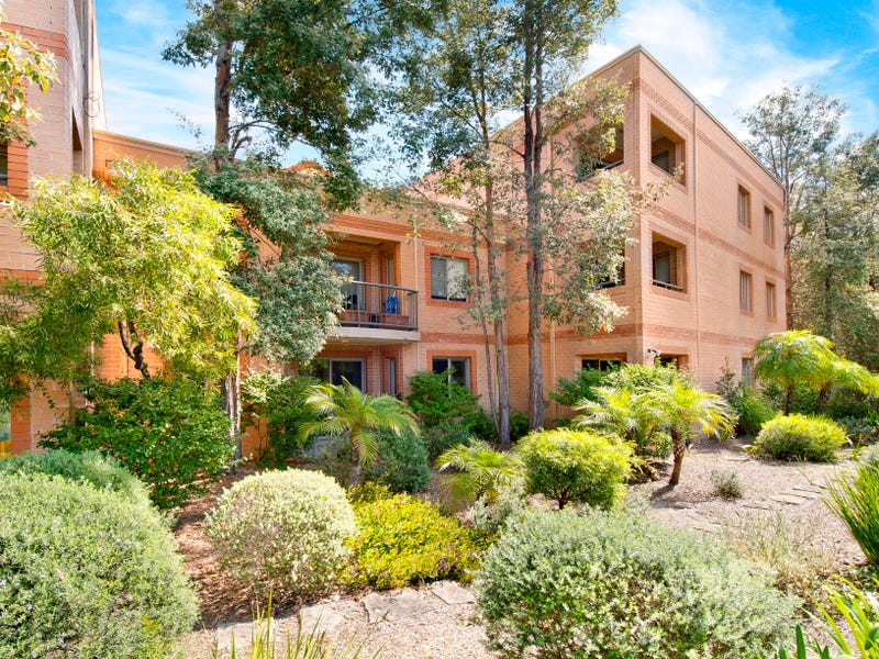 8/506-512 Pacific Highway, Lane Cove North