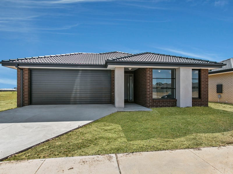 24 & 26 Fitzgerald Road, Huntly
